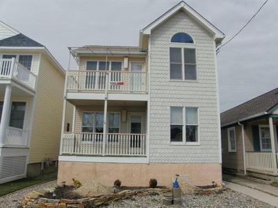 Asbury 2nd 112773 - Image 1 - Ocean City - rentals