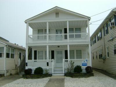Asbury 1st 113171 - Image 1 - Ocean City - rentals