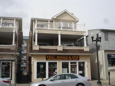 640 Asbury Avenue, 3rd Floor, Unit C 112356 - Image 1 - Ocean City - rentals