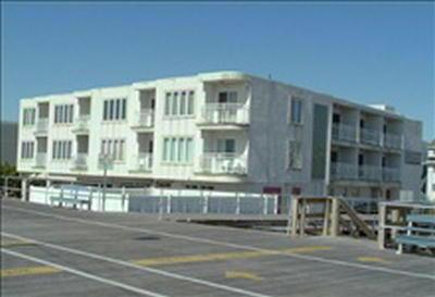 1401 Ocean Ave Unit 210 112090 - Image 1 - Ocean City - rentals