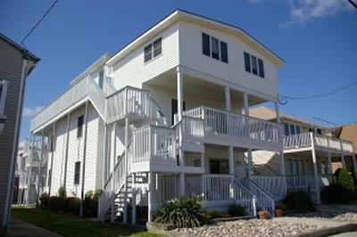 1738 Central 3rd 111771 - Image 1 - Ocean City - rentals
