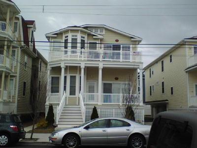834 6th Street 113077 - Image 1 - Ocean City - rentals