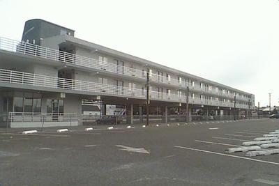 831 Atlantic Avenue Unit 208 112086 - Image 1 - Ocean City - rentals