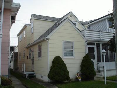 3523 West 2nd 111923 - Image 1 - Ocean City - rentals