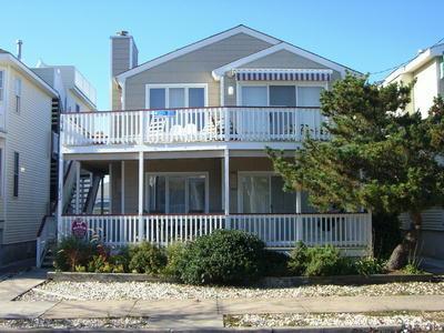 1834 Asbury Avenue B 112004 - Image 1 - Ocean City - rentals
