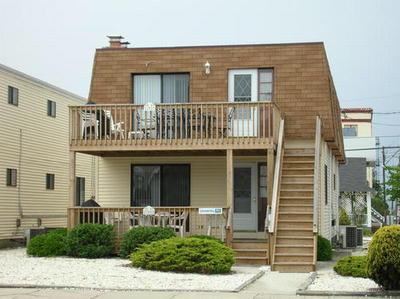 300 Atlantic Avenue 111879 - Image 1 - Ocean City - rentals