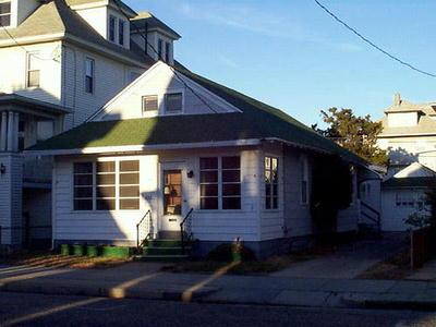 833 4th Street 112118 - Image 1 - Ocean City - rentals