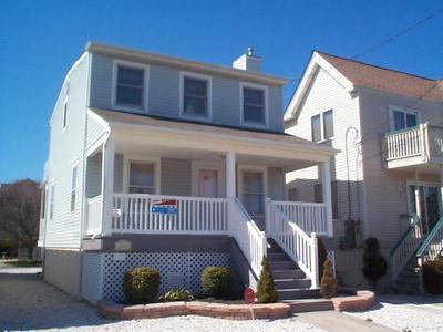 West 111619 - Image 1 - Ocean City - rentals