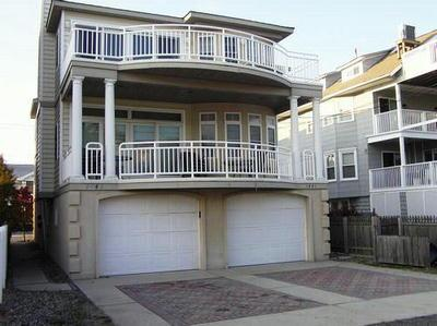 3443 Central 2nd 112193 - Image 1 - Ocean City - rentals