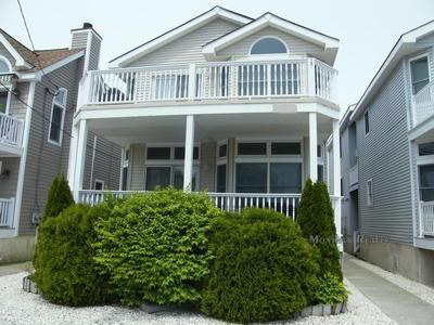 2608 Asbury Avenue 1st 112473 - Image 1 - Ocean City - rentals
