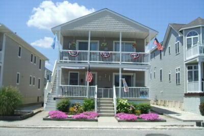 Haven 1st 111918 - Image 1 - Ocean City - rentals