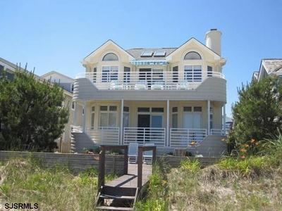 5529 Central Avenue 1st Floor 113981 - Image 1 - Ocean City - rentals