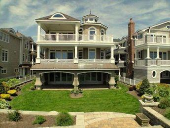 2131 Wesley 1st 114615 - Image 1 - Ocean City - rentals
