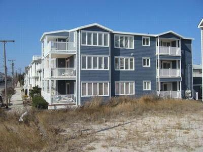 925 2nd Street 114638 - Image 1 - Ocean City - rentals