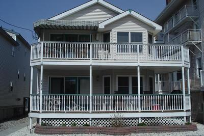 1424 Central Avenue 115434 - Image 1 - Ocean City - rentals