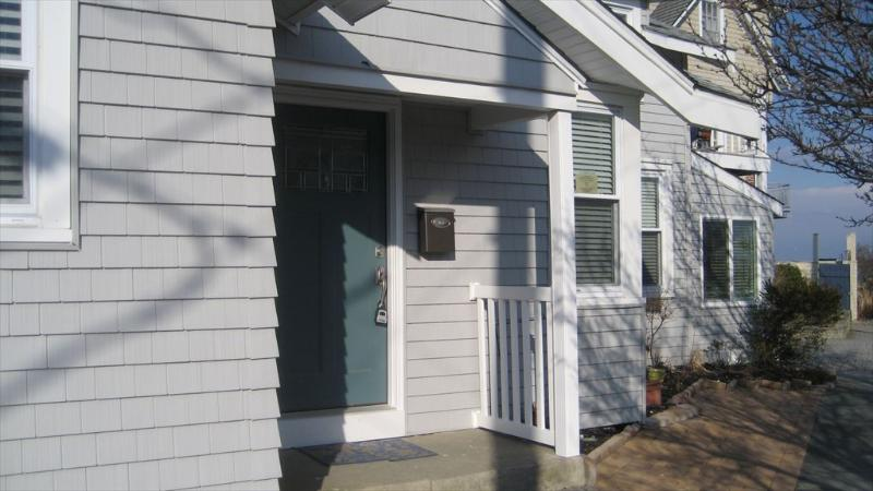 1400 Pleasure 106197 - Image 1 - Ocean City - rentals