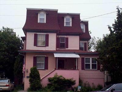 332 Wesley Avenue 116327 - Image 1 - Ocean City - rentals