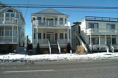 2946 West Avenue 49577 - Image 1 - Ocean City - rentals