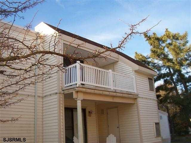 126 S Inlet Drive 2nd 117374 - Image 1 - Ocean City - rentals