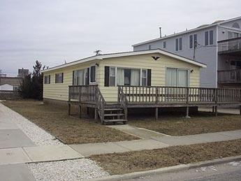 6109 Central Avenue 3888 - Image 1 - Sea Isle City - rentals