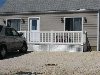 916 Bayview Drive 106791 - Image 1 - Strathmere - rentals