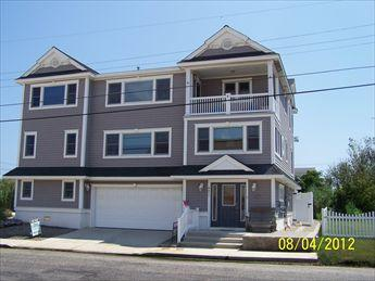 401A Bayview Drive 107021 - Image 1 - Strathmere - rentals