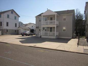 114 85th Street 35248 - Image 1 - Avalon - rentals