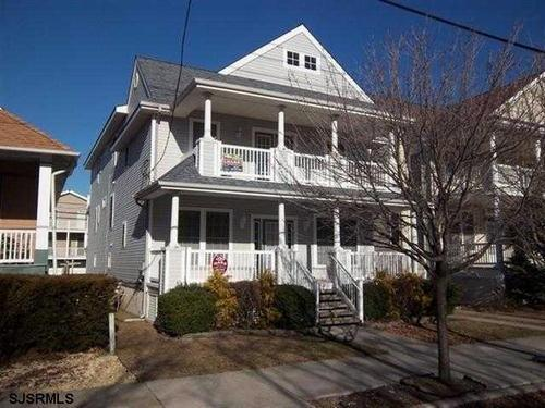 1726 Central Ave 1st Floor 113002 - Image 1 - Ocean City - rentals