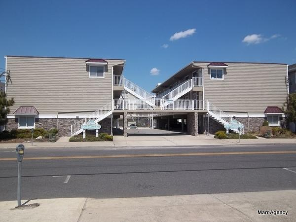 1320 Ocean Avenue 112641 - Image 1 - Ocean City - rentals