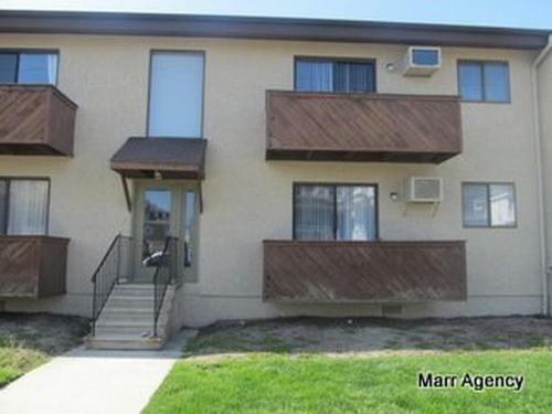1138 Central Avenue 1st 117038 - Image 1 - Ocean City - rentals