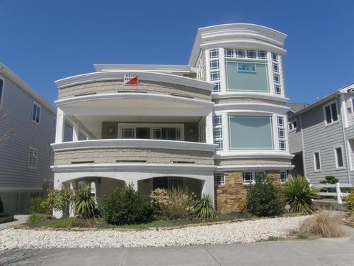 2832 Wesley Avenue A 123089 - Image 1 - Ocean City - rentals