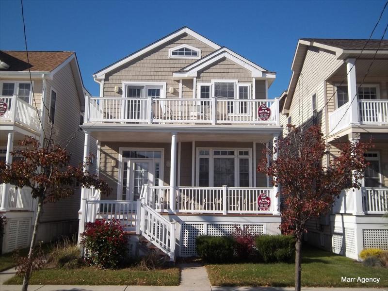 1948 Asbury Avenue A 117951 - Image 1 - Ocean City - rentals