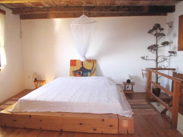 House Ivo - 44021-K1 - Image 1 - Zavala - rentals