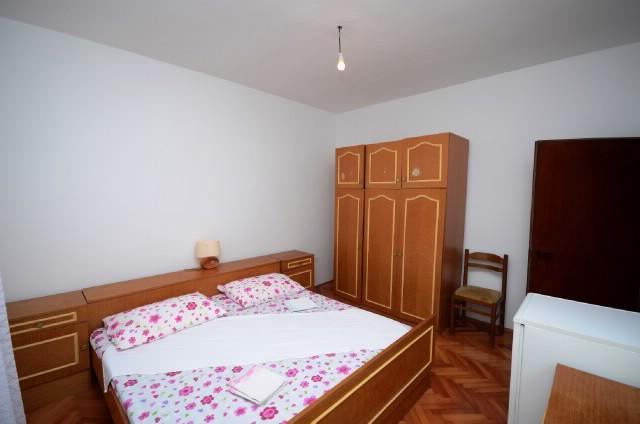 Apartment Ruža - 53361-A1 - Image 1 - Sobra - rentals
