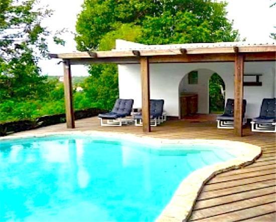Montana Villa - Grenada - Montana Villa - Grenada - Westerhall Point - rentals