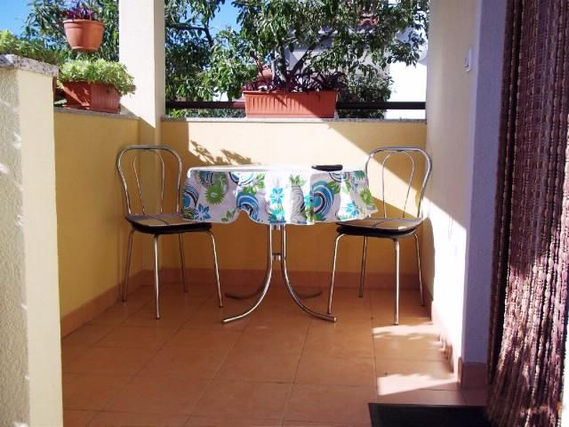 Apartments Zoran - 76271-A1 - Image 1 - Fazana - rentals