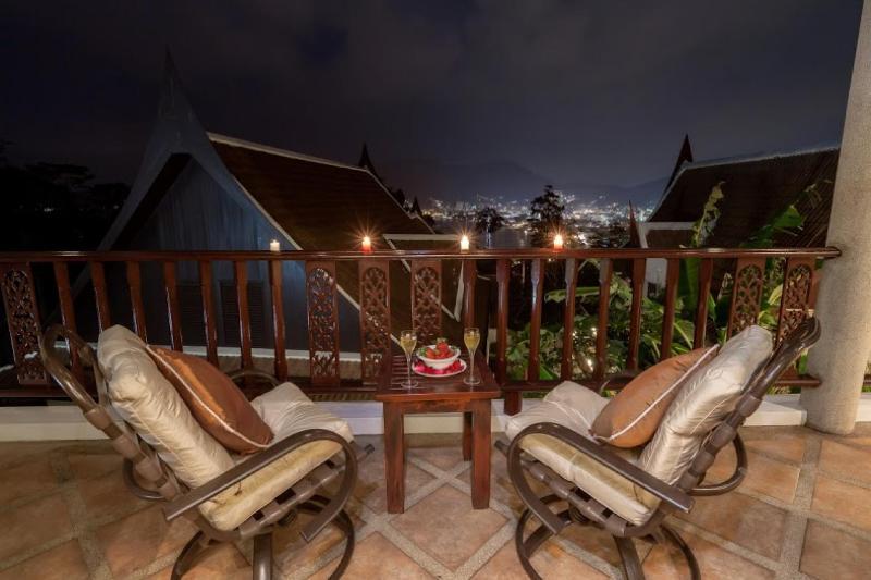 Villa189 - Image 1 - Patong - rentals