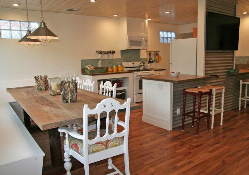 339 Descanso - Image 1 - Catalina Island - rentals