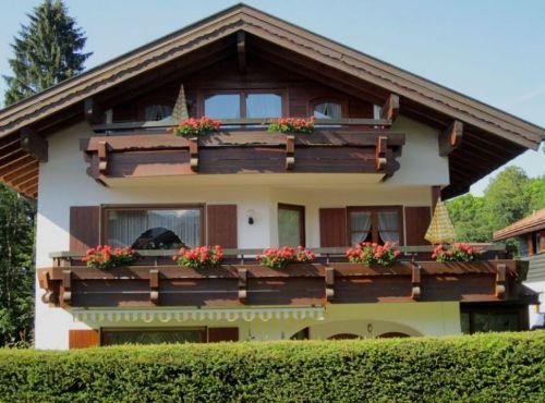 Double Room in Oberstdorf - 226 sqft, bequem, ruhig (# 4661) #4661 - Double Room in Oberstdorf - 226 sqft, bequem, ruhig (# 4661) - Oberstdorf - rentals