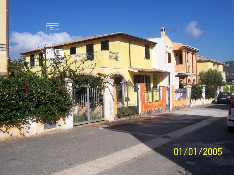 esterno - Appartamento in Villasimius, Sardegna - Villasimius - rentals