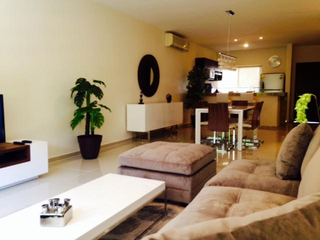 Stunning equipped Condo perfect for Vacations! - Image 1 - Playa del Carmen - rentals