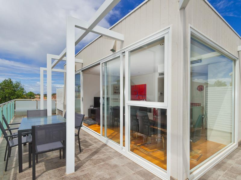 201/464 Hawthorn Rd, Caulfield South, Melbourne - Image 1 - Melbourne - rentals