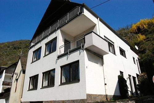 LLAG Luxury Vacation Home in Moselkern - 2153 sqft, spacious, quiet, beautiful (# 4673) #4673 - LLAG Luxury Vacation Home in Moselkern - 2153 sqft, spacious, quiet, beautiful (# 4673) - Moselkern - rentals
