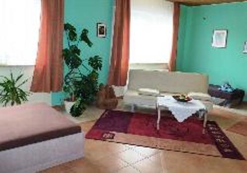 Vacation Apartment in Steinau an der Strasse - 463 sqft, sunny, spacious, Wi-Fi (# 4676) #4676 - Vacation Apartment in Steinau an der Strasse - 463 sqft, sunny, spacious, Wi-Fi (# 4676) - Steinau an der Strasse - rentals