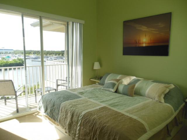 MASTER - Waterfront  renovated 2 bdr, 1.5 bth Townhome;  pr - Ruskin - rentals
