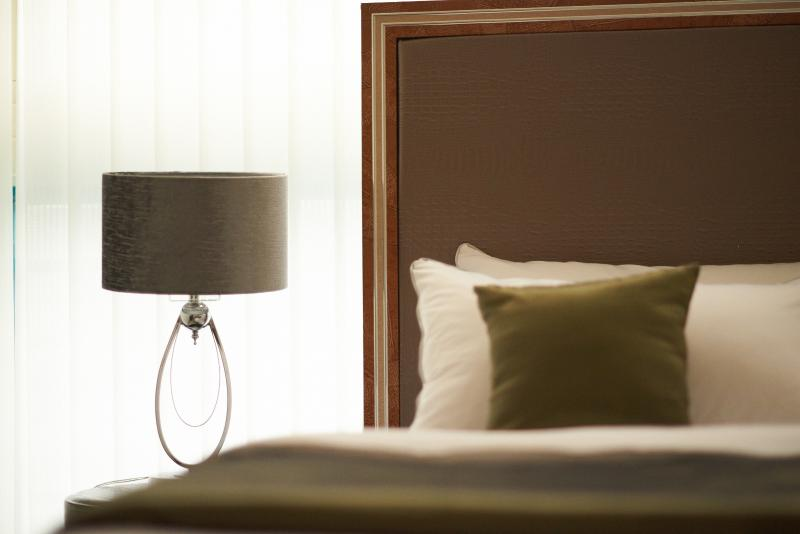 Sleep in luxurious Upper House atmosphere - UPPER HOUSE! DAAN-101-MRT-CENTRAL-LUXURY-REUNION - Taipei - rentals