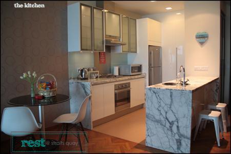 The perfect home away from home - Image 1 - Tanjong Bungah, Pinang - rentals