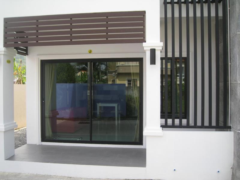 Apartment For Rent In Kamala,Phuket,Thailand - Image 1 - Kamala - rentals