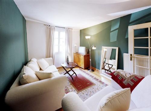 Vacation Apartment in Ediger - 560 sqft, historic, spacious (# 4687) #4687 - Vacation Apartment in Ediger - 560 sqft, historic, spacious (# 4687) - Ediger-Eller - rentals