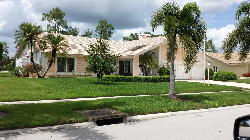 foxfire lane - Heavenly Home - Naples - rentals
